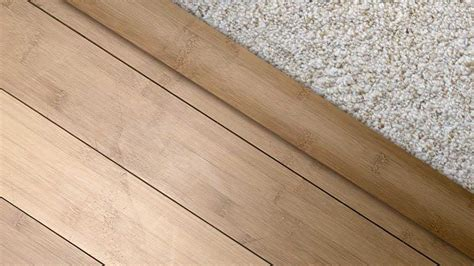 vinyl plank flooring keeps separating 6 tips for mixing and matching floor styles