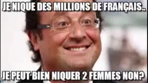 Best Meme - top 10 memes francais youtube