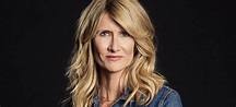 Laura Dern Movies | 11 Best Films and TV Shows - The ...