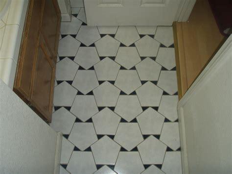 floor design three mathematical floors