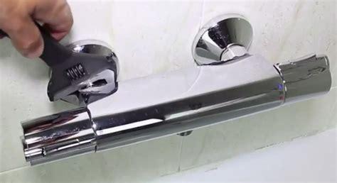 cortinas para duchas de baño adornos para la cocina de vaca