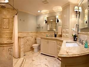 83 Luxury Master Bathroom Suites Spacious Master