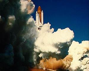 Our Spaceflight Heritage: Remembering Challenger ...