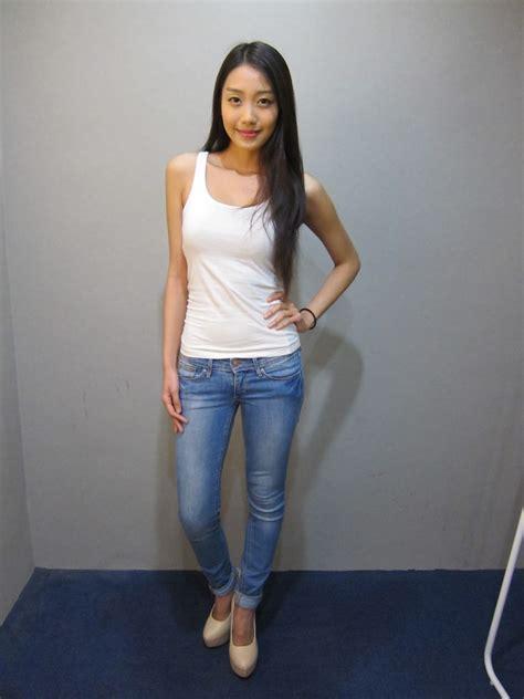 zmodelcom models talents  promoters agency