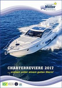 Müller Katalog 2017 : katalog yachtcharter m ller ~ Orissabook.com Haus und Dekorationen