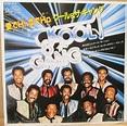 Kool & The Gang - Hi De Hi, Hi De Ho (1982, Vinyl) | Discogs