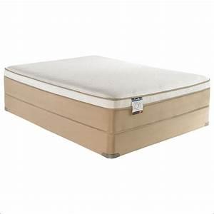 memory foam mattress king size price decor ideasdecor ideas With best price king size mattress