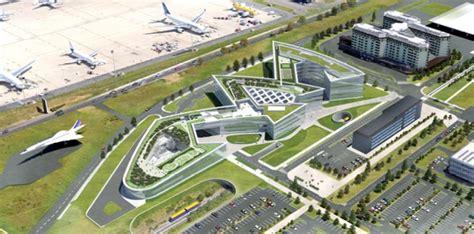 adresse siege air roissy aéroports de va transférer siège social à
