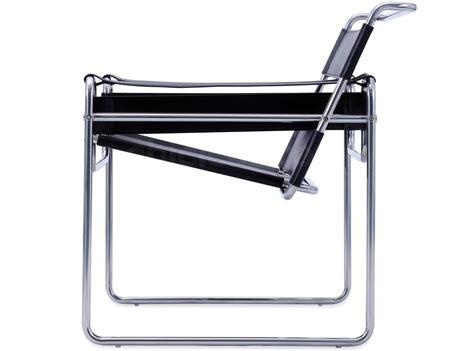 Stuhl Marcel Breuer by Fabulous Wassily Arm Chair Designed By Marcel Breuer Knoll