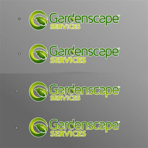 lovely landscaping business names 8 landscape company