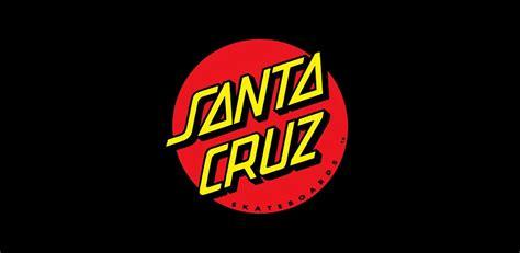 Santa Cruz Wallpapers - WallpaperSafari