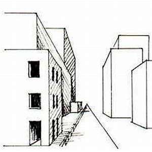 Perspektive Zeichnen Raum : die besten 20 perspektive zeichnen ideen auf pinterest ~ Orissabook.com Haus und Dekorationen