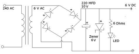 basic electronics notes  mobile repairing chiptroniks