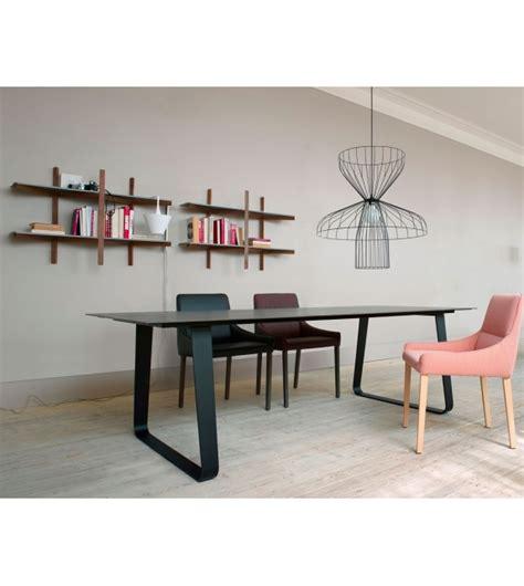 Roset Tisch by Vilna Ligne Roset Tisch Milia Shop