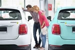 Voiture Hs Que Faire : acheter un diesel est il encore rentable ou faut il choisir une voiture essence ~ Gottalentnigeria.com Avis de Voitures