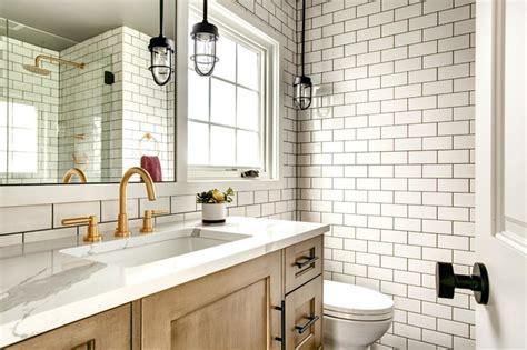 Whats Vanity - what is a bathroom vanity realtor 174