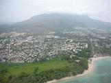 Puerto Plata, Dominican Republic - Wikipedia