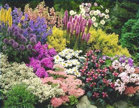 Blumenbeete Anlegen Beispiele by 27 Schmale Beete Gestalten Zonegartendeko