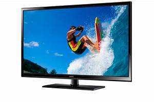 Samsung PS51F4500 51quot Multi System World Wide HD Ready