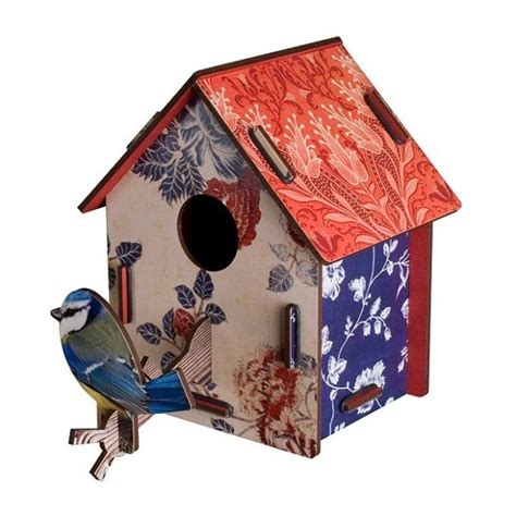 34 best images about bird houses on pinterest window