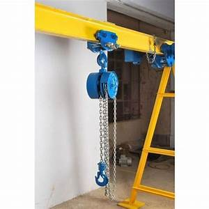 Manual Chain Hoist  Manual Chain Hoist   U091c U0902 U091c U0940 U0930  U0935 U093e U0932 U0940  U0939 U0949 U0907 U0938 U094d U091f