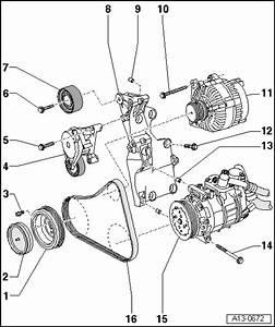seat workshop manuals gt leon mk1 gt power unit gt 4 cylinder With general timing belt