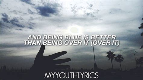 panic   disco hallelujah lyrics video hd youtube
