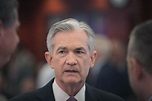 Fed chair Powell's comment signals possibility of rate ...