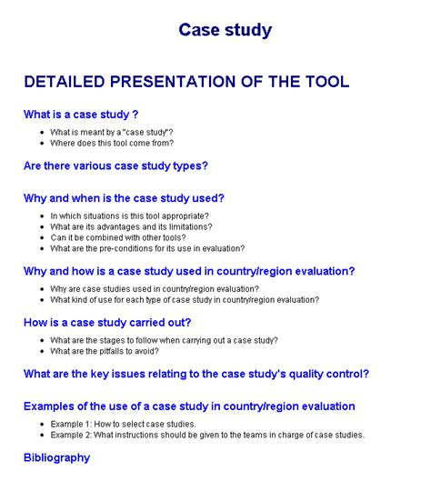 Work health and safety case studies how to write a lab report introduction ansi c assignment operators ansi c assignment operators