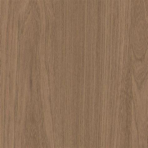 Laminat Muster Bilder by Wilsonart 36 In X 144 In Laminate Sheet In Palisades Oak
