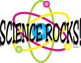 Image result for science jpegs and free