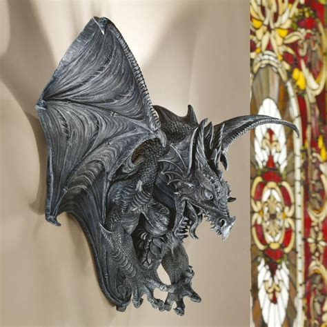 Castles & Dragon Decor Themes  House & Home. Living Room Ideas For Small Space. Dining Room Table Ikea. Art Home Decor. Winter Wedding Decoration Ideas On A Budget. Bunk Beds Rooms To Go. White Living Room Curtains. Rooms For Rent In La. Parade Float Decorations