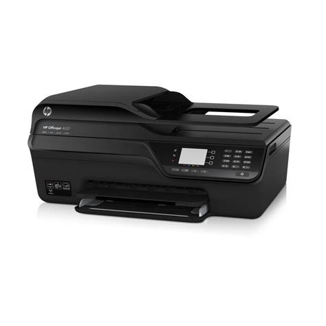 si鑒e hp hp officejet 4620 stante e all in one amazon it informatica