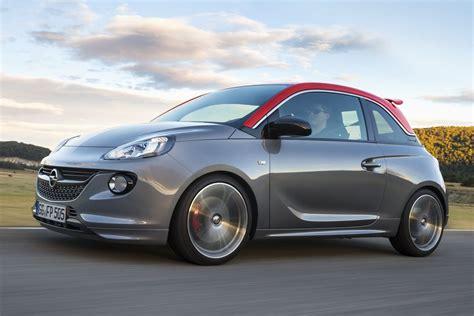 Opel Nl by Opel Adam S
