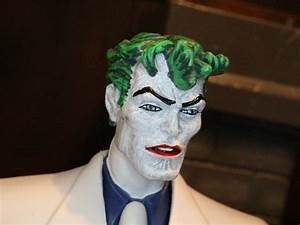 Action Figure Barbecue: Action Figure Review: The Joker ...