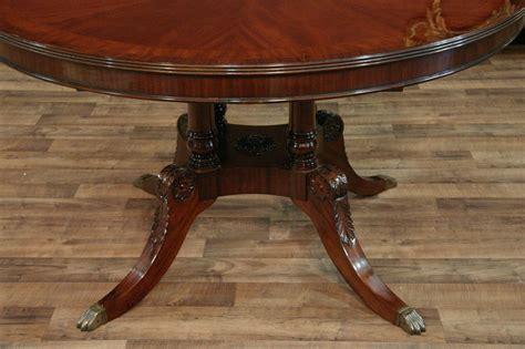 dining table mahogany dining table dining table mahogany 3335