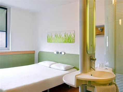 chambre hotel ibis budget hotel in nimes ibis budget nimes centre gare