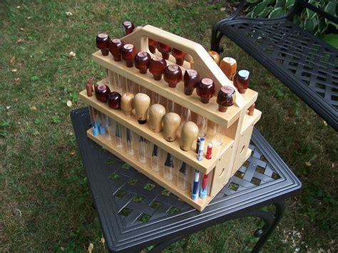 images  woodworking  pinterest woodworking