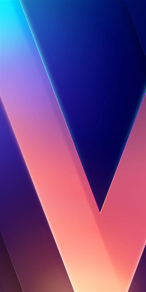 Lg V30 Wallpapers Download All Of Them Right Here