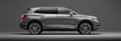 lincoln 2017 crossover 2017 lincoln mkx technical specifications and data engine