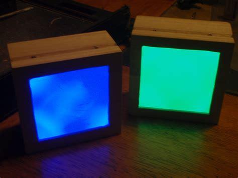 led light box led tilt light box