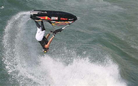 jet ski jean de mont jet ski jean de mont 28 images scoot wave location de jet skis aux sables d olonne cing st