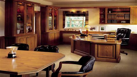 office design ideas excellent executive home office ideas home design 414 Executive