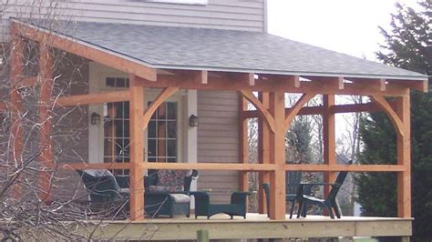 pictures porch overhang ideas pin by dubberly on porch ideas