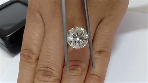 8 Carat New Unique H Si2 Round Natural Loose Diamond For. Unicorn Wedding Rings. Tire Wedding Rings. 10 K Wedding Rings. Team Rings. Vanderbilt Rings. Tiger's Eye Rings. Opel Wedding Rings. Diamondless Wedding Rings