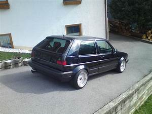 Golf 2 Gti 16v : auto vw golf 2 gti 16v kr deine ~ Jslefanu.com Haus und Dekorationen