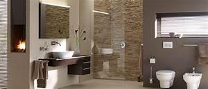 Bilder Moderne Badezimmer : referenzen ~ Sanjose-hotels-ca.com Haus und Dekorationen