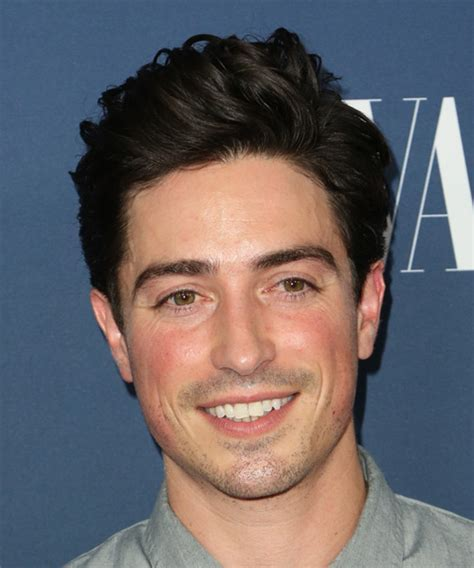 Ben Feldman Hairstyles for 2017   Celebrity Hairstyles by