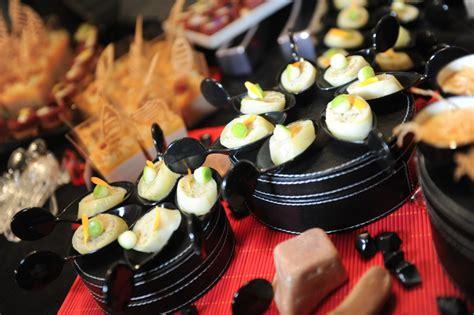 cours de cuisine st etienne institut de l 39 excellence culinaire cours de cuisine et