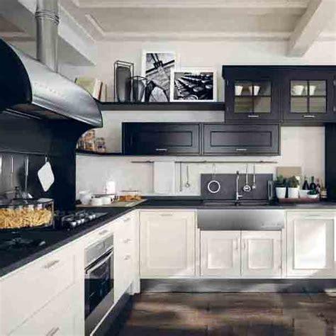 choisir une cuisine choisir la couleur de sa cuisine meilleures images d
